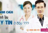 Tổng quát về bệnh lậu – Kiến thức bổ ích bạn cần biết