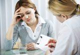 Viêm buồng trứng-Căn bệnh thường gặp ở chị em