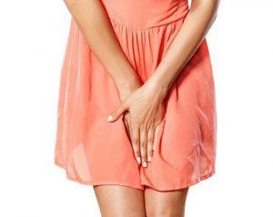 Những tác hại của viêm cổ tự cung gây ra