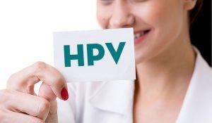 Virut HPV gây lây nhiễm sùi mào gà
