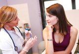 Biến chứng và những phương pháp điều trị viêm buồng trứng hiệu quả