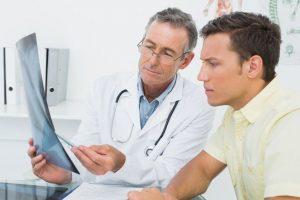 Cách chữa đau tinh hoàn hiệu quả tại đa khoa quôc tế