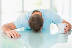 cách điều trị đau tinh hoàn phải hiệu quả