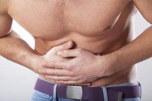 đau tinh hoàn và bụng dưới là biểu hiện của bệnh gì