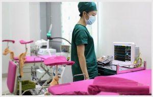 địa chỉ khám chữa giãn tĩnh mạch thừng tinh tại tphcm uy tín