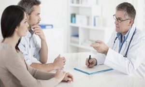 Phương pháp điều trị bệnh lậu hiệu quả