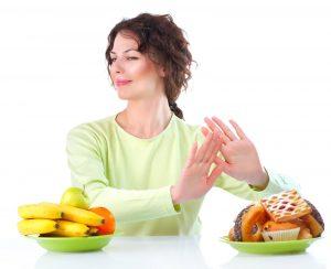 Bị viêm đường tiết niệu nên ăn gì? kiêng gì?