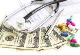 Tìm hiểu chi phí chữa viêm đường tiết niệu bao nhiêu tiền năm 2018
