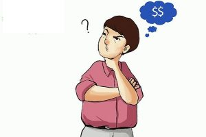 Chi phí chữa trị bệnh xuất tinh sớm hết bao nhiêu tiền