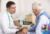 Giới thiệu địa chỉ khám chữa bệnh rối loạn cương dương uy tín tại TPHCM