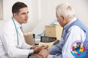 Địa chỉ khám chữa bệnh rối loạn cương dương tại tphcm