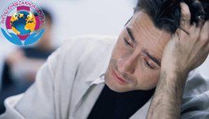 Điều trị rối loạn cương dương ở nam giới