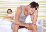 10 Giải đáp tổng quan về bệnh xuất tinh sớm ở nam giới