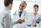 Phương pháp điều trị bệnh rối loạn cương dương
