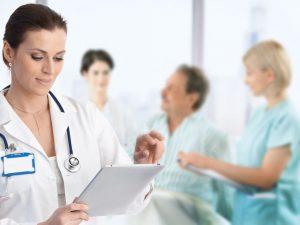 phương pháp điều trị viêm đường tiết niệu hiệu quả