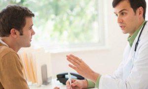 tổng hợp phương pháp điều trị yếu sinh lý hiệu quả