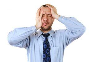 Bệnh rối loạn cương dương ảnh hưởng nhiều đến tâm lý người bệnh