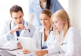 Triệu chứng viêm đường tiết niệu và cách điều trị bệnh hiệu quả