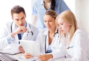 Dấu hiệu nhận biết triệu chứng viêm đường tiết niệu là gì