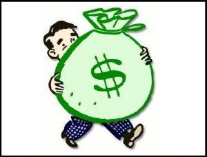 Chi phí khám nam khoa hết bao nhiêu tiền tại tphcm