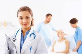Địa chỉ chữa bệnh mụn rộp sinh dục tại tphcm