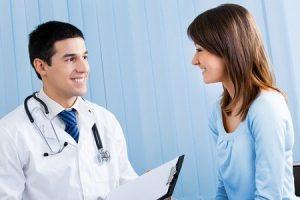 Điều trị Poylp cổ tử cung bằng cách gì hiệu quả