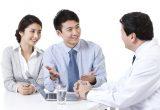Giải mã câu hỏi khám sức khỏe tiền hôn nhân ở đâu HCM