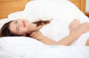 Nguyên nhân gây polyp cổ tử cung là do đâu