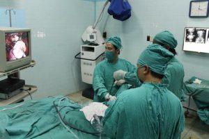Quy trình phá thai hiệu quả tại tphcm