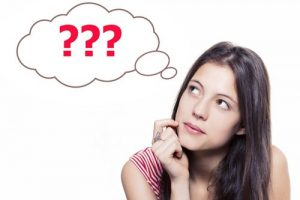 Hiện tượng viêm âm đạo ở phụ nữ là do đâu